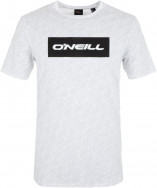 Футболка мужская O'Neill Lm All Over Pring