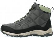 Ботинки утепленные мужские Columbia Firecamp™