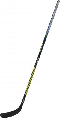 Клюшка хоккейная WARRIOR Alpha QX5 SR