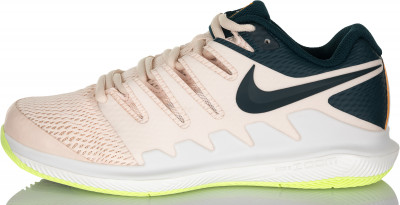 Кроссовки женские Nike Air Zoom Vapor X, размер 35,5