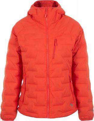 Куртка пуховая женская Mountain Hardwear Super/DS™, размер 48