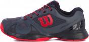 Кроссовки для мальчиков Wilson Rush Pro