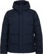 Куртка пуховая мужская Mountain Hardwear Glacial Storm™