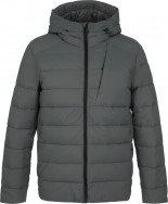 Куртка мужская Merrell