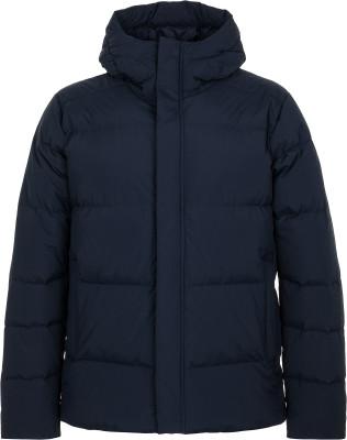Куртка пуховая мужская Mountain Hardwear Glacial Storm™, размер 50