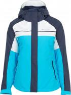 Куртка утепленная женская Columbia Winter Haven Insulated