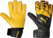 Перчатки вратарские Puma One Protect