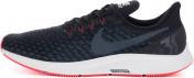 Кроссовки мужские Nike Air Zoom Pegasus 35