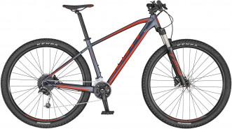 Велосипед горный Scott Aspect 940