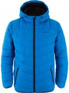 Куртка утепленная мужская Demix