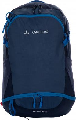 Рюкзак VauDe Wizard 30+4 л