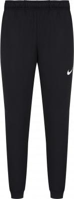 Брюки мужские Nike Dri-FIT