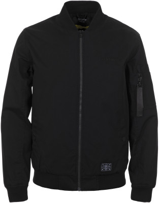 Куртка мужская Termit, размер 50Skate Style<br>Куртка-бомбер termit создана для фанатов городского спорта.