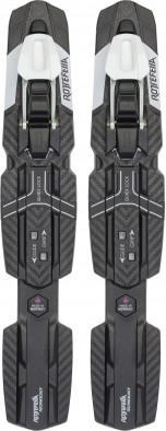 Крепления для беговых лыж Rottefella NNN Quick lock for IFP