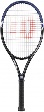 Ракетка для большого тенниса Wilson Hyper Hammer 2.3 110