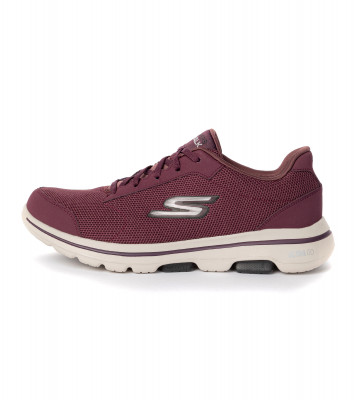 Кроссовки мужские Skechers Go Walk 5 Demitasse, размер 45