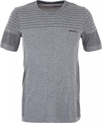 Футболка мужская Craft Cool Comfort, размер 48-50