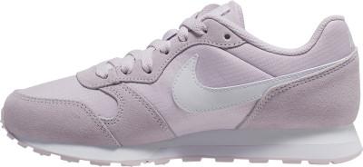 Кроссовки для девочек Nike Runner 2, размер 37