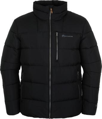 Куртка пуховая мужская Outventure, размер 60