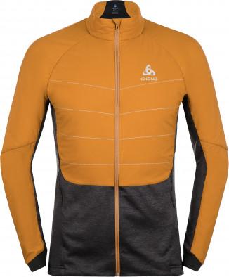 Куртка утепленная мужская Odlo Millenium