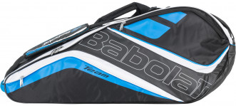 Сумка теннисная Babolat Racket Holder X 6 Team Line