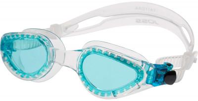 Очки для плавания JossОчки для плавания от joss оптимально подойдут для тренировок в бассейне. В модели предусмотрена мягкая силиконовая перемычка для носа.<br>Пол: Мужской; Возраст: Взрослые; Вид спорта: Плавание; Количество линз: 2; Покрытие анти-фог: Да; Материал линз: Поликарбонат; Материал оправы: Термопластичный эластомер; Материал ремешка: Силикон; Производитель: Joss; Артикул производителя: AAG11A7S1; Страна производства: Китай; Размер RU: Без размера;