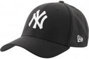 Бейсболка New Era 39Thirty MLB NY Yankees