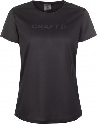Футболка женская Craft Core Essence