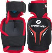 Налокотники хоккейные детские Nordway