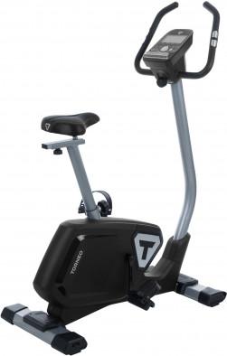 Велотренажер магнитный Torneo Comfort, 2020-21