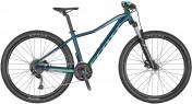 Велосипед горный женский Scott Contessa Active 40, 27,5