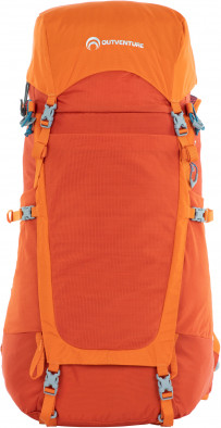 Рюкзак Outventure Hiker 30