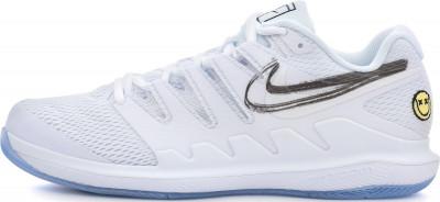 Кроссовки мужские Nike Air Zoom Vapor X, размер 41