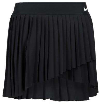Юбка-шорты женская Nike Court Victory, размер 48-50