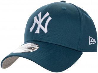 Бейсболка New Era 9Forty New York Yankees