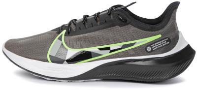 Кроссовки мужские Nike Zoom Gravity, размер 39,5