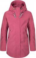 Куртка для девочек Merrell