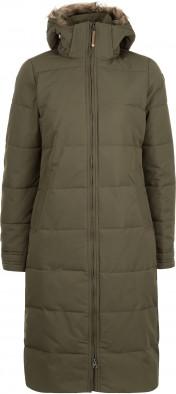 Пальто утепленное женское IcePeak Tiina