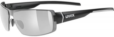 Солнцезащитные очки Uvex Stick