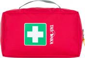 Сумка для медикаментов Tatonka First Aid L