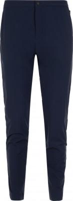Брюки мужские JACK WOLFSKIN, размер 54-56Брюки <br>Отличный выбор для поездок и активного отдыха на природе - технологичные брюки софтшелл от jack wolfskin. Защита от влаги модель обработана водоотталкивающей пропиткой.