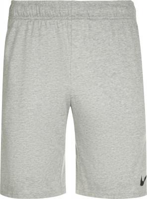 Шорты мужские Nike Dri-FIT, размер 46-48 фото