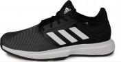 Кроссовки мужские Adidas GameCourt