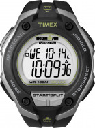 Часы Timex Ironman Triathlon T5K412