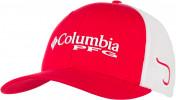 Бейсболка Columbia PFG Mesh