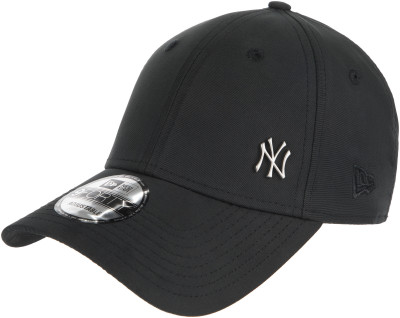 Бейсболка New Era 9Forty МLB NY Yankees