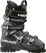 Ботинки горнолыжные Head VECTOR RS 120S