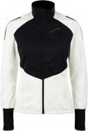 Куртка женская Craft Storm Balance
