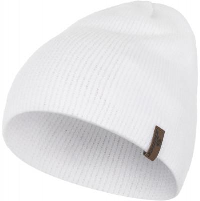 женская шапка ziener