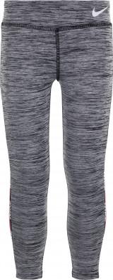 Легинсы для девочек Nike Essentials